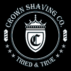 Crown Shaving Company