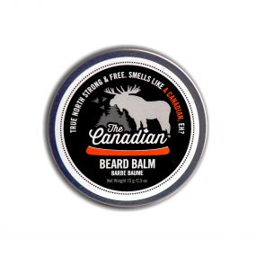 walton wood canadian beard balm