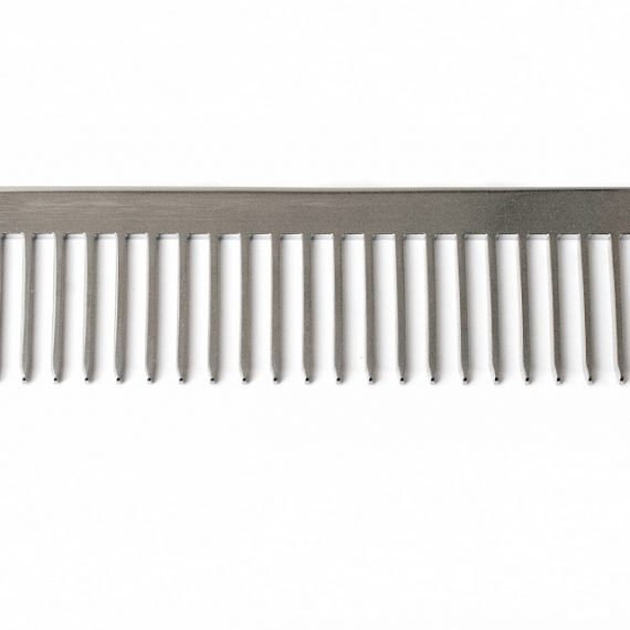 chicago comb No. 5