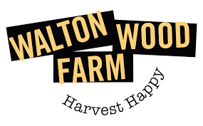 Walton Wood Farm Logo
