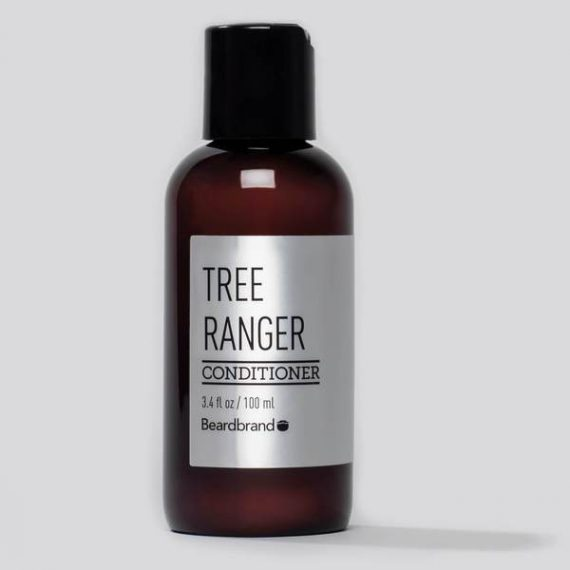Conditioner tree ranger