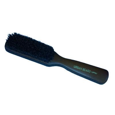 urban beard brush